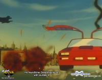 M.A.S.K. cartoon - Screenshot - Thunderhawk 34_26