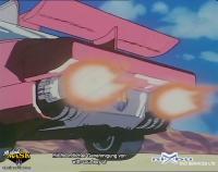 M.A.S.K. cartoon - Screenshot - Thunderhawk 58_20
