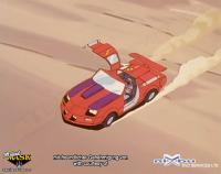 M.A.S.K. cartoon - Screenshot - Thunderhawk 01_16