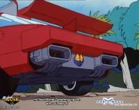 M.A.S.K. cartoon - Screenshot - Thunderhawk 15_09