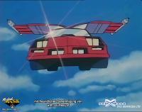 M.A.S.K. cartoon - Screenshot - Thunderhawk 58_22