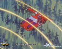M.A.S.K. cartoon - Screenshot - Thunderhawk 56_14