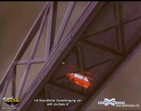 M.A.S.K. cartoon - Screenshot - Thunderhawk 62_24
