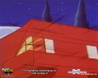 M.A.S.K. cartoon - Screenshot - Thunderhawk 24_12