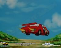 M.A.S.K. cartoon - Screenshot - Thunderhawk 31_05