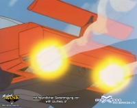 M.A.S.K. cartoon - Screenshot - Thunderhawk 42_21