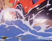 M.A.S.K. cartoon - Screenshot - Thunderhawk 10_13