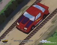 M.A.S.K. cartoon - Screenshot - Thunderhawk 43_06