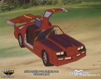 M.A.S.K. cartoon - Screenshot - Thunderhawk 19_04