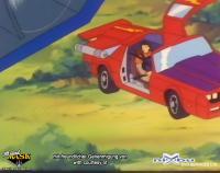 M.A.S.K. cartoon - Screenshot - Thunderhawk 33_10