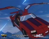 M.A.S.K. cartoon - Screenshot - Thunderhawk 43_16