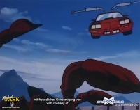 M.A.S.K. cartoon - Screenshot - Thunderhawk 43_14