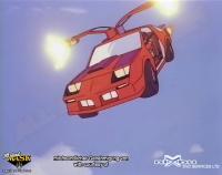 M.A.S.K. cartoon - Screenshot - Thunderhawk 29_24