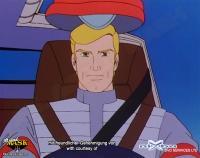 M.A.S.K. cartoon - Screenshot - Thunderhawk 38_10