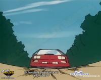M.A.S.K. cartoon - Screenshot - Thunderhawk 02_14