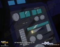 M.A.S.K. cartoon - Screenshot - Thunderhawk 43_31