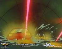 M.A.S.K. cartoon - Screenshot - Thunderhawk 34_02