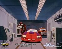 M.A.S.K. cartoon - Screenshot - Thunderhawk 01_01