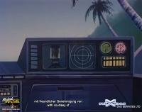 M.A.S.K. cartoon - Screenshot - Thunderhawk 19_11
