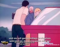 M.A.S.K. cartoon - Screenshot - Thunderhawk 44_02
