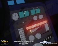 M.A.S.K. cartoon - Screenshot - Thunderhawk 43_32