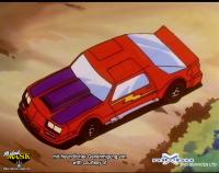M.A.S.K. cartoon - Screenshot - Thunderhawk 57_12