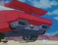 M.A.S.K. cartoon - Screenshot - Thunderhawk 58_19