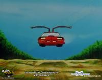M.A.S.K. cartoon - Screenshot - Thunderhawk 31_02