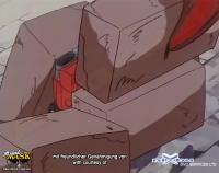 M.A.S.K. cartoon - Screenshot - Thunderhawk 43_30
