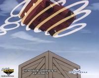 M.A.S.K. cartoon - Screenshot - Thunderhawk 27_13