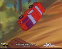 M.A.S.K. cartoon - Screenshot - Thunderhawk 56_08