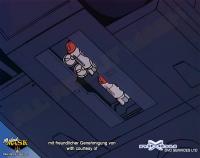 M.A.S.K. cartoon - Screenshot - Thunderhawk 08_31
