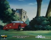 M.A.S.K. cartoon - Screenshot - Thunderhawk 17_02