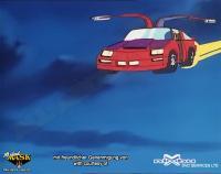 M.A.S.K. cartoon - Screenshot - Thunderhawk 36_4