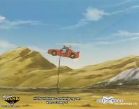 M.A.S.K. cartoon - Screenshot - Thunderhawk 42_24