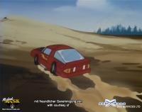 M.A.S.K. cartoon - Screenshot - Thunderhawk 17_11