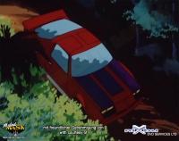 M.A.S.K. cartoon - Screenshot - Thunderhawk 15_17