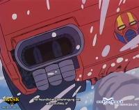 M.A.S.K. cartoon - Screenshot - Thunderhawk 08_38