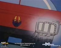 M.A.S.K. cartoon - Screenshot - Thunderhawk 12_18