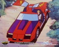 M.A.S.K. cartoon - Screenshot - Thunderhawk 55_4