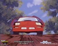 M.A.S.K. cartoon - Screenshot - Thunderhawk 29_16