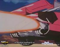 M.A.S.K. cartoon - Screenshot - Thunderhawk 58_09