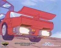 M.A.S.K. cartoon - Screenshot - Thunderhawk 29_09