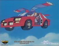 M.A.S.K. cartoon - Screenshot - Thunderhawk 58_21