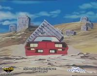 M.A.S.K. cartoon - Screenshot - Thunderhawk 58_13