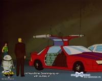 M.A.S.K. cartoon - Screenshot - Thunderhawk 40_10