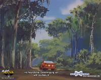 M.A.S.K. cartoon - Screenshot - Thunderhawk 21_03