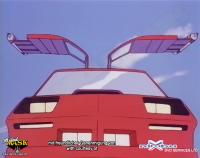 M.A.S.K. cartoon - Screenshot - Thunderhawk 29_50