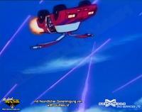 M.A.S.K. cartoon - Screenshot - Thunderhawk 23_12