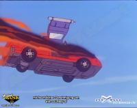 M.A.S.K. cartoon - Screenshot - Thunderhawk 60_15